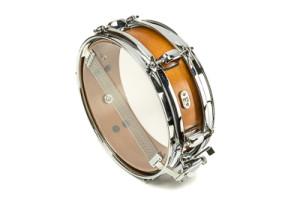 Snare Drums 400ppi-10