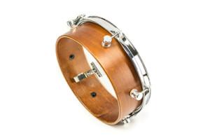 Snare Drums 400ppi-12