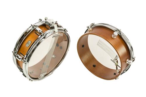 Farmer Snare Drum
